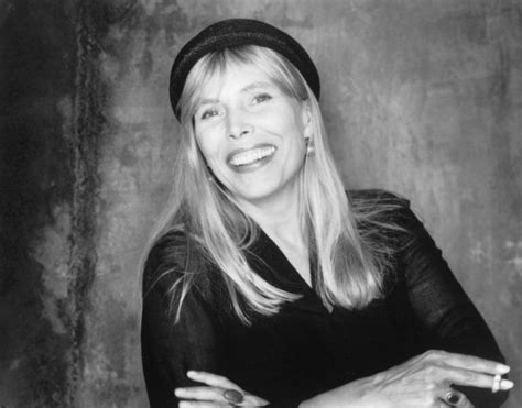 best joni mitchell albums joni mitchell discography album of the year