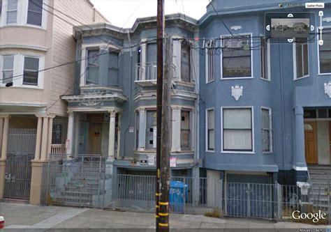 Adresse Maison Bleue San Francisco by R 233 Solu Probl 232 Me De Sauvegarde D Une Image Dans