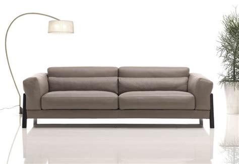 sofa allergy 49 best cierre images on pinterest polyurethane foam