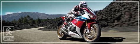 Original Motobatt Mbtz10s For R1 R6 Cbr 1000 600 Mv F4 Er6 honda cbr 1000 specs honda cbr 1000 parts
