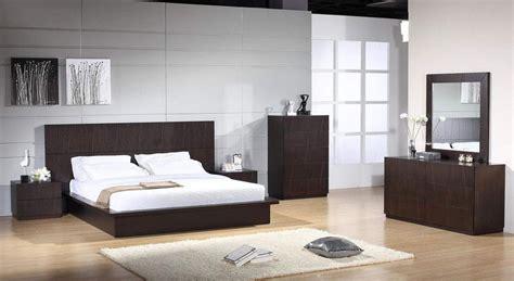fred meyer bedroom furniture best fred meyer bedroom furniture images home design