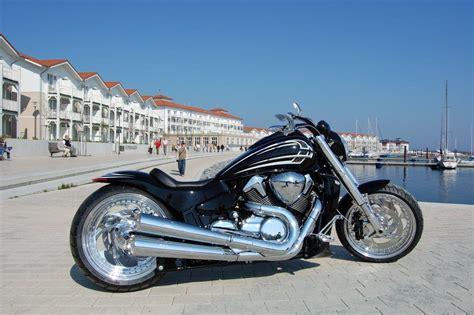 Yamaha Motorrad Wismar by M1800 Deluxe Motorrad Fotos Motorrad Bilder
