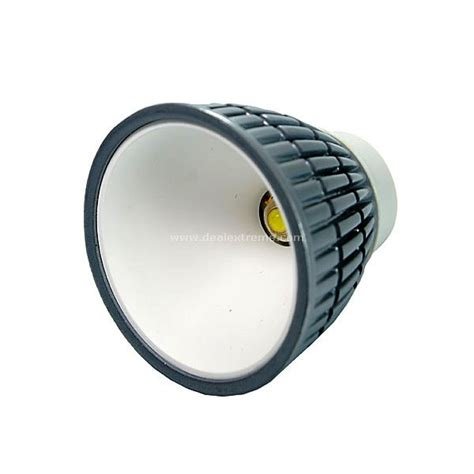 led spot 12v high powered 3w 12v led spot light 60o free shipping