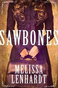 Sawbones Detox jewett