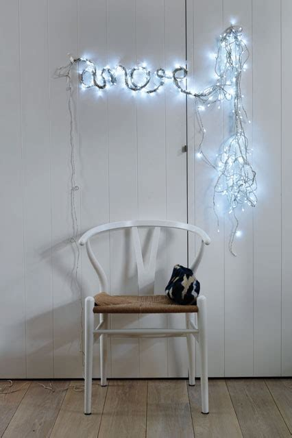 decorate with fairy lights home decorating tips ideas