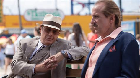 the blacklist monarch douglas bank no 112 tv episode 2014 imdb 140925 2814808 monarch douglas bank jpg