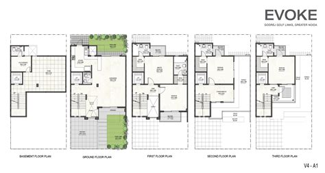 open space floor plan 100 open space floor plans open space 6 design tips