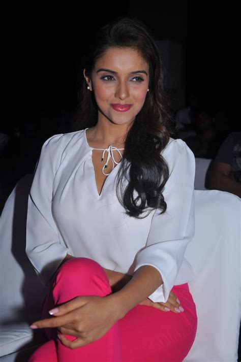 actress asin gallery asin hot and spicy gallery