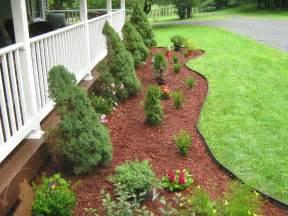 house landscape design ideas buddyberries com