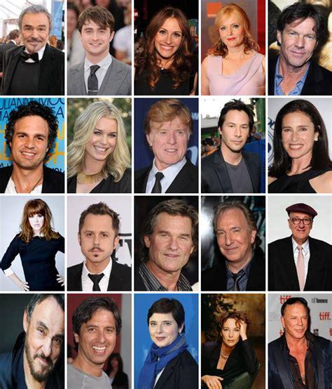 actor 4 letter last name qr actors by picture quiz by thejman