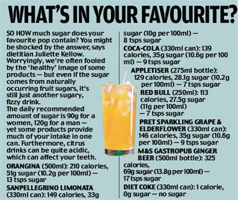 energy drink ulcer astridestella info fizzy drinks leading biologist says