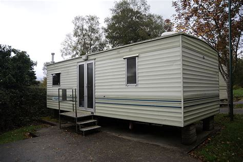 small mobile homes for silvercrest the best manufactured modular and mobile homes