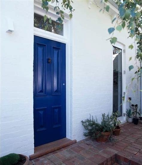 light blue front door 17 best images about house color on pinterest shake