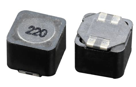 shielded coupled inductors smd dual winding shielded coupled inductor common mode choke 1 1 tansformer power inductors