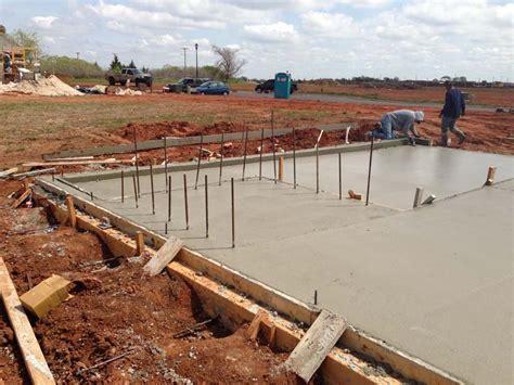 Safe Room Construction by Buildblock Saferoom Plans Construction