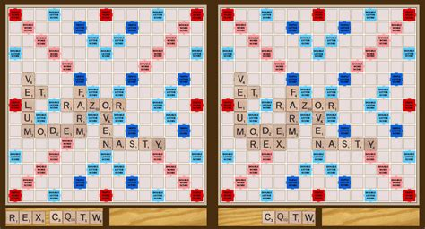 is rex a scrabble word how to master scrabble win every 171 scrabble