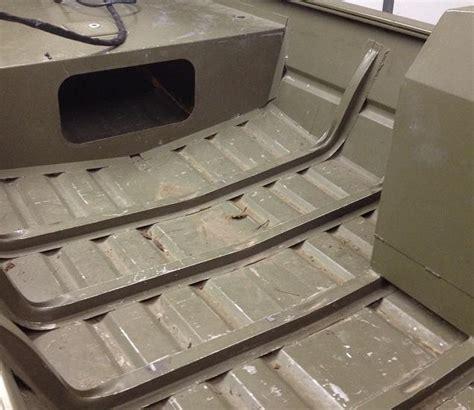 boat deck screws jon boat deck frame page 4 frame design reviews