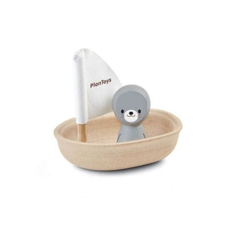 sailing boat bath toy 25 best ideas about bath toys on pinterest baby bath