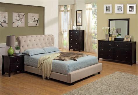 lemoore sofa and loveseat lemoore