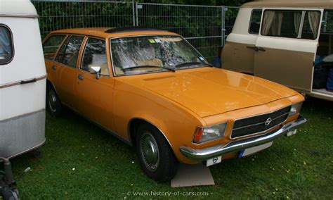 opel rekord station wagon 1972 opel rekord 1 7 s related infomation specifications