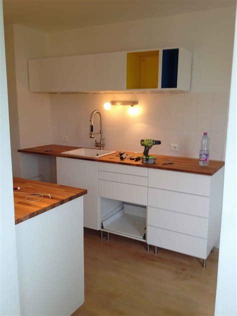 ikea meubles de cuisine ophrey com meuble cuisine ikea avis pr 233 l 232 vement d