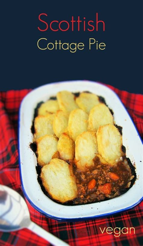 traditional cottage pie recipe best 25 recipe for cottage pie ideas on