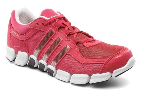 imagenes de zapatos adidas para mujeres zapatillas adidas mujer performance