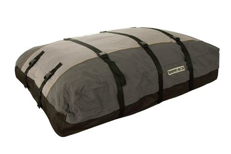 Cargo Bag For Roof Rack by Luggage Bag Cargo Bag Sharptruck