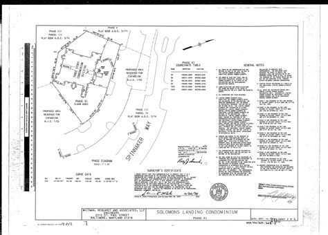 Calvert County Circuit Court Search Maryland State Archives Calvert County Circuit Court