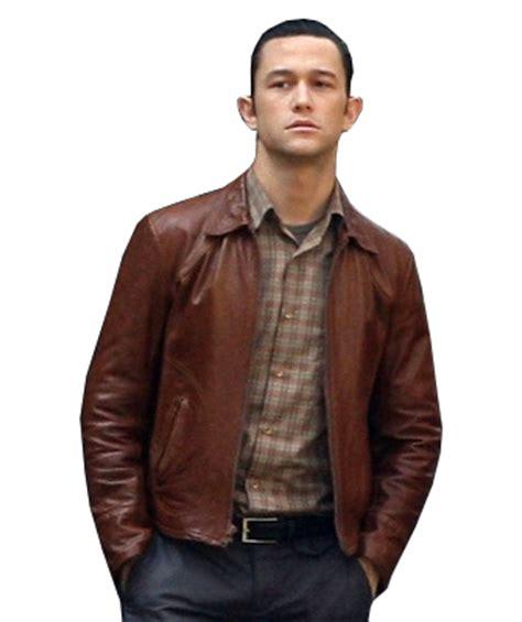 desain jaket kulit anak muda jaket kulit asli anak muda keren tebaru