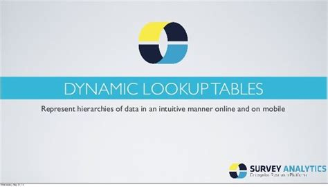 Analytics Lookup Best 25 Lookup Table Ideas Only On Photoshop