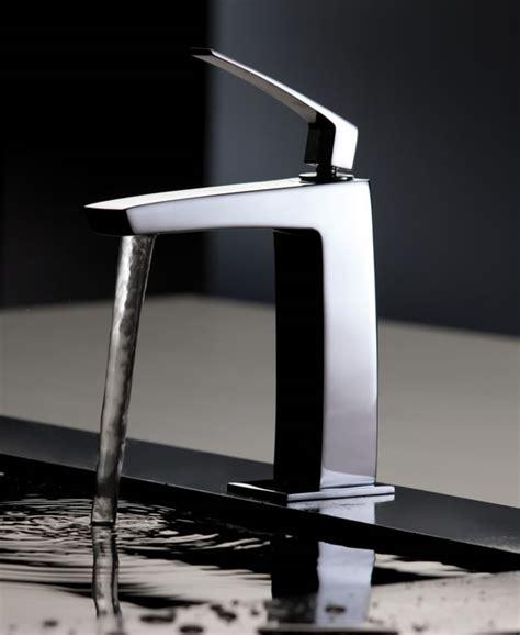 frattini rubinetti miscelatore cucina e bagno delle rubinetterie fratelli