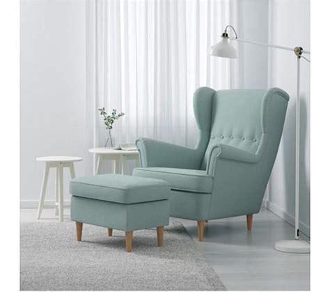 poltrona sospesa ikea poltrona sospesa ikea sedia ikea x ricicliamo una sedia