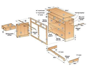 woodworking plans china cabinet san plans build diy building plans for china cabinet pdf plans