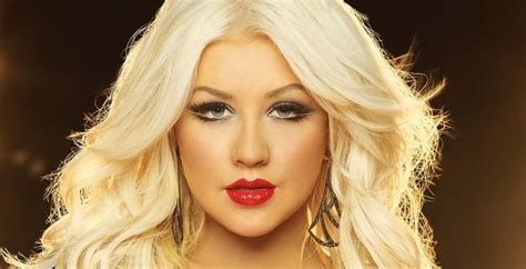 Christina aguilera songs you ve never heard but should