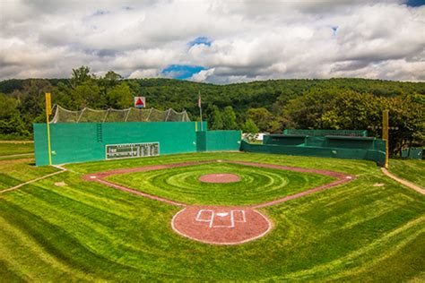backyard baseball stadiums wiffle ball fields stadium directory field ideas
