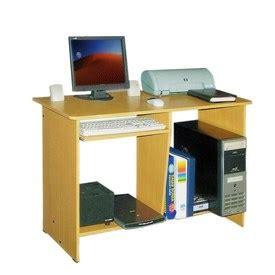 Meja Komputer Di Jakarta jual meja komputer murah di jakarta timur manarafurniture