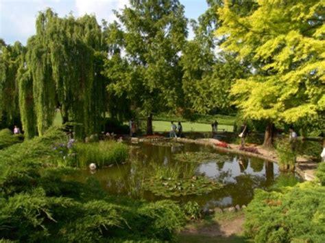 i giardini pi禮 belli mondo parco giardino sigurt 192 187 valeggio sul mincio 187 provincia