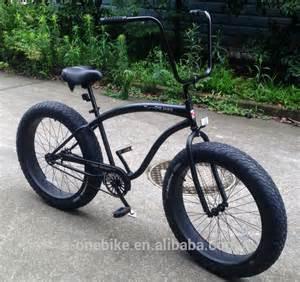 Car Tires Bike Tire Cruiser Bicycle Bike Chopper Cruiser