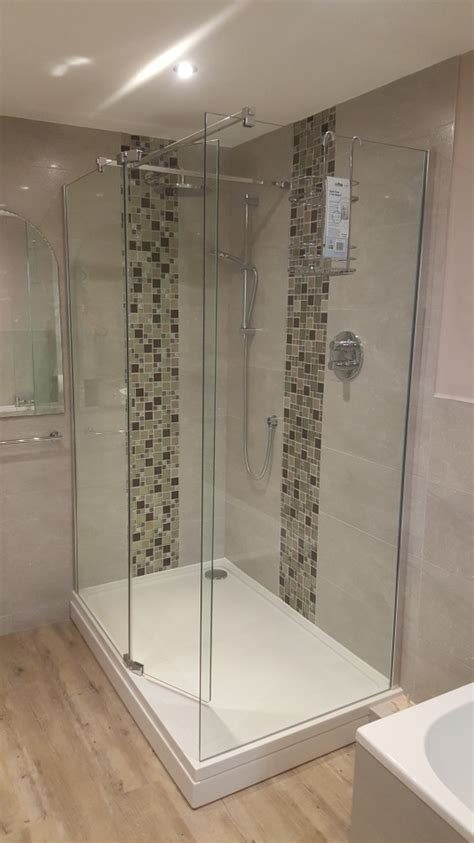City Plumbing Peterborough by Plumber In Peterborough Recommended Reviews