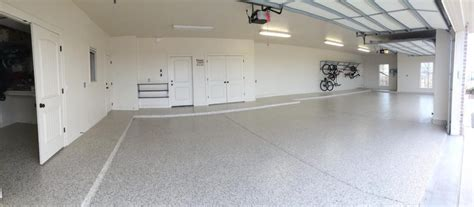 bay area garage flooring ideas gallery monkey bars