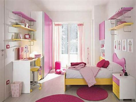kids bedroom paint designs bedroom kids bedroom paint ideas cool room designs kids