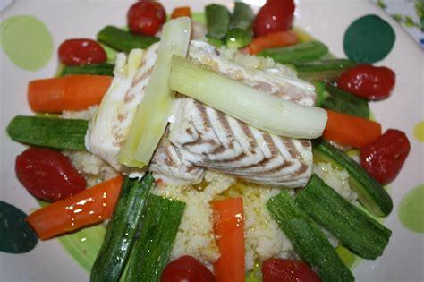 quali sono gli alimenti alcalinizzanti dieta alcalina o dieta ph fitness360 it