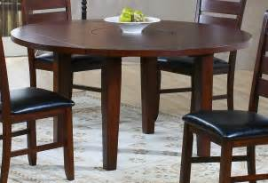 Round Dining Room Table With Leaves Round Dining Room Table With Leaf Info Home And