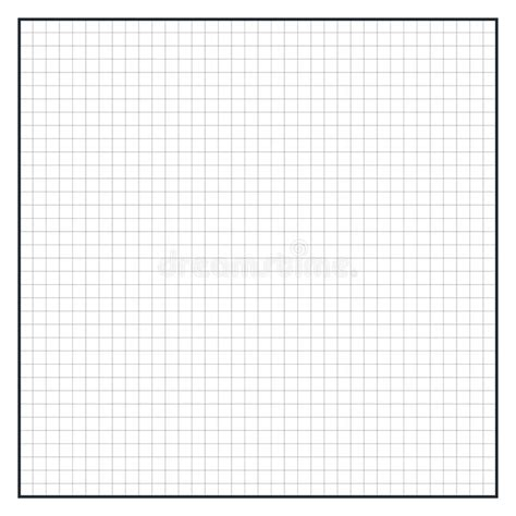 graph paper background line pattern illustrations stock graph paper coordinate paper grid paper squared paper
