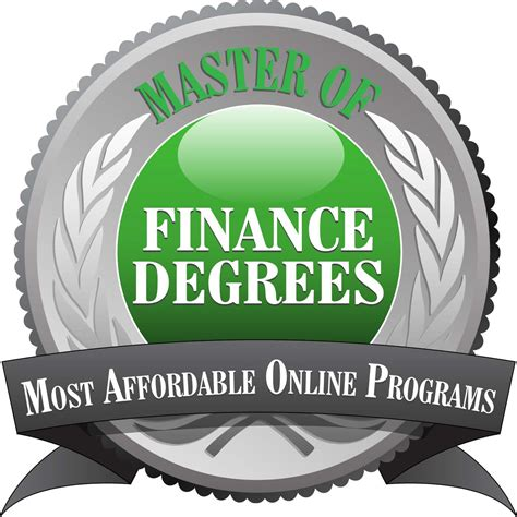 top 10 online master s degree programs in marriage family counseling degreequery com top 10 affordable online master s in finance degree
