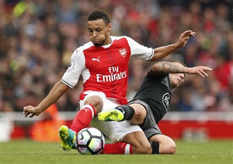 arsenal latest match arsenal team news latest injury update ahead of swansea