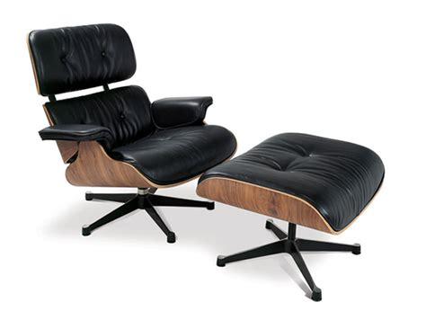 charles eames fauteuil laserdisc plaza consulter le sujet fauteuil charles eames and ottoman
