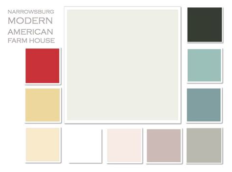 classic color schemes 25 best images about color palettes for portraits on