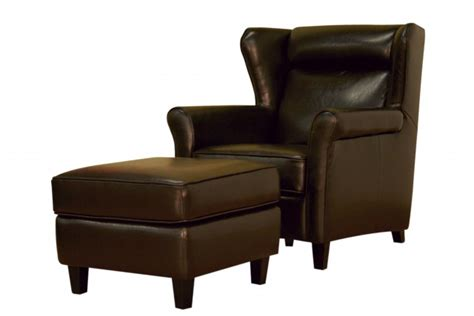 chair and ottoman set sale chair and ottoman sets for sale home design ideas